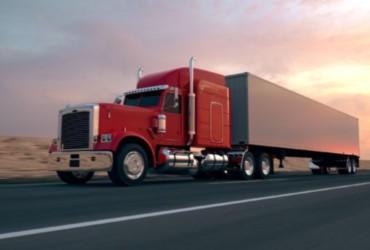 Transport Solutions